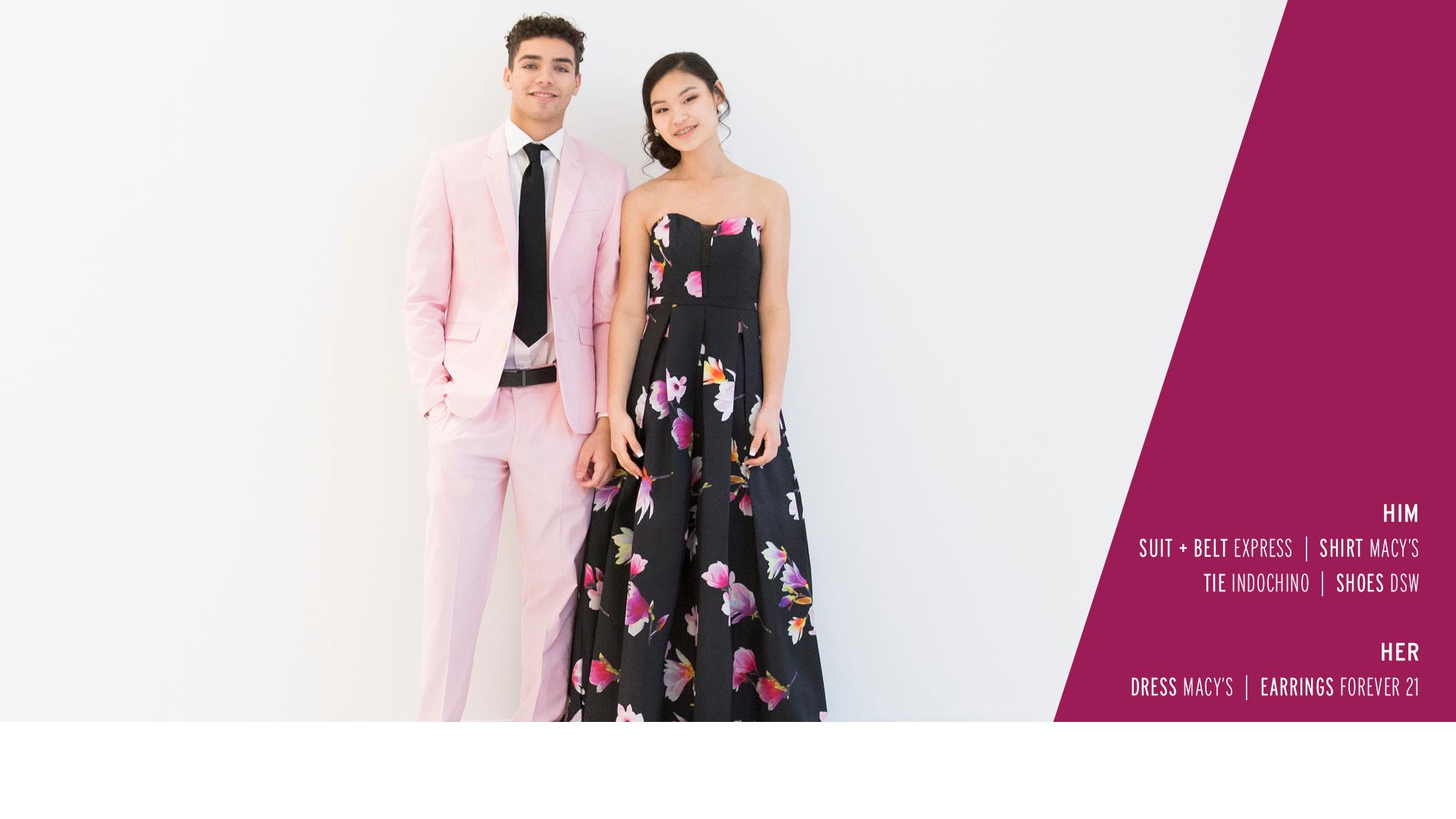 Fein Prom Kleid Geschäfte In Wisconsin Fotos - Hochzeit Kleid Stile ...